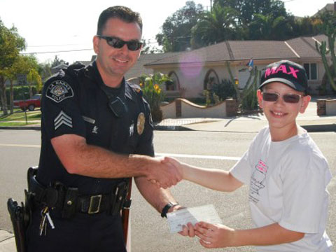 42_Support_from_La_Habra_Police_Dept_2009
